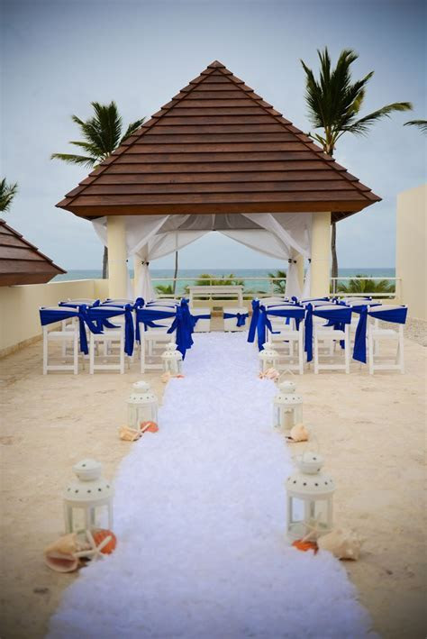 80 best Secrets Royal Beach Punta Cana, Dominican Republic