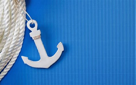 hd anchor wallpapers