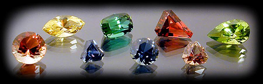 Resultado de imagen para gemstones wallpaper