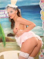 Tori_Black_Easter_Basket_Complete_Full_Size_Picture_Set_37.jpg - Hosted by IMGBabes.com