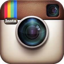rossmontlife Instagram