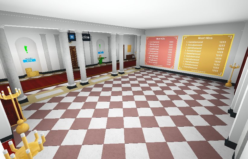 Youtube Roblox Escape Room Theater We Get Robux - escape room theater escape roblox