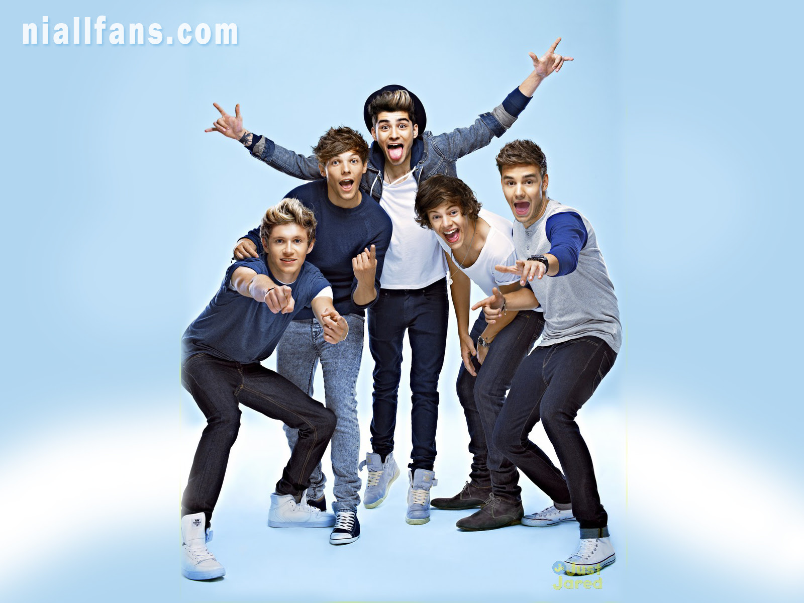 One Direction Entertainment Wallpaper One Direction Photos