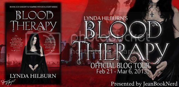 photo Blood_Therapy_Blog_Tour_Banner_zpsaaccd362.jpg