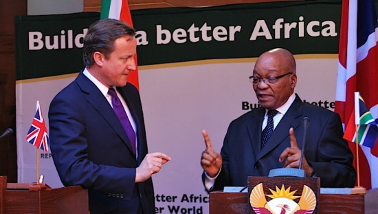 British-Prime-Minister-David-Cameron-debates-with-South-African-President-Jacob-Zuma-on-his-2011-visit-to-several-African-countries-760-x-430
