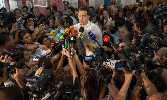 tsipras5a