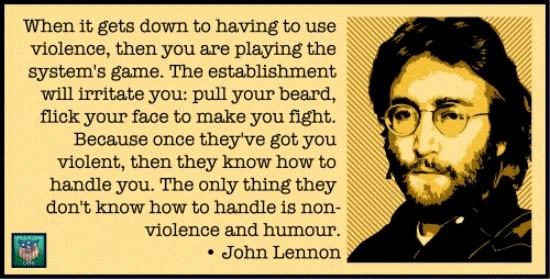Love Quotes John Lennon 4 Free Wallpaper Hdlovewall Com