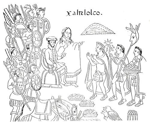 Hernan Cortes Wikiwand
