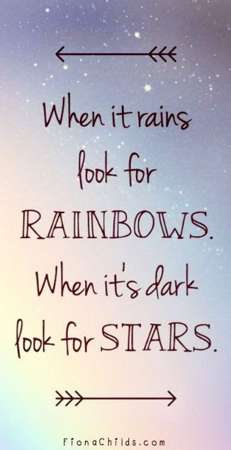 Daily inspirational quotes   Quotes and Humor