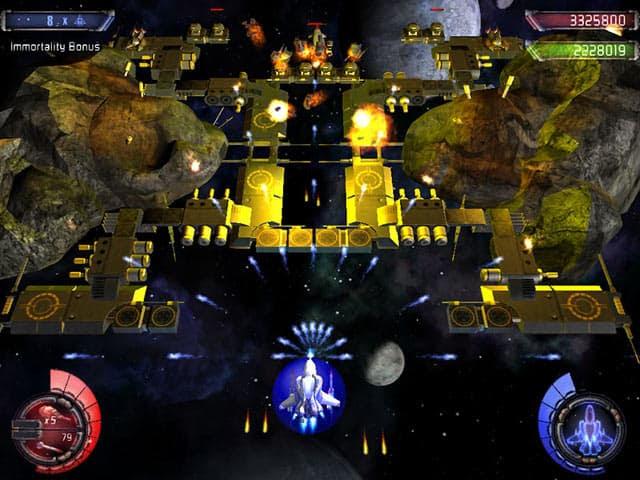 http://cdn.gametop.com/download-free-games/deadly-stars/b0.jpg