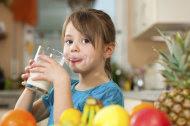 Κοινοτικά επιδοτούμενο γάλα στα σχολικά κυλικεία