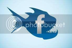 facebookfish