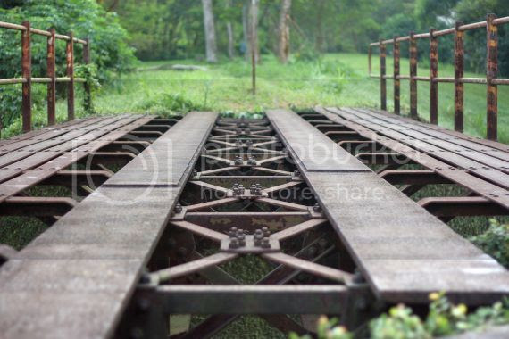 train1-2