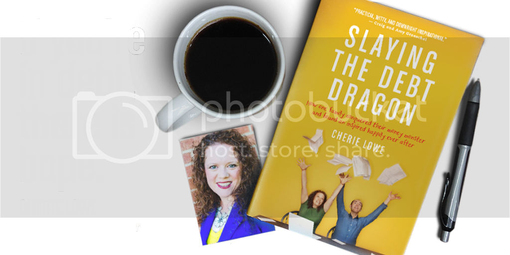 #slaydebt photo Home-Page-Book-Graphic-text_zpsbfd4c6bb.png