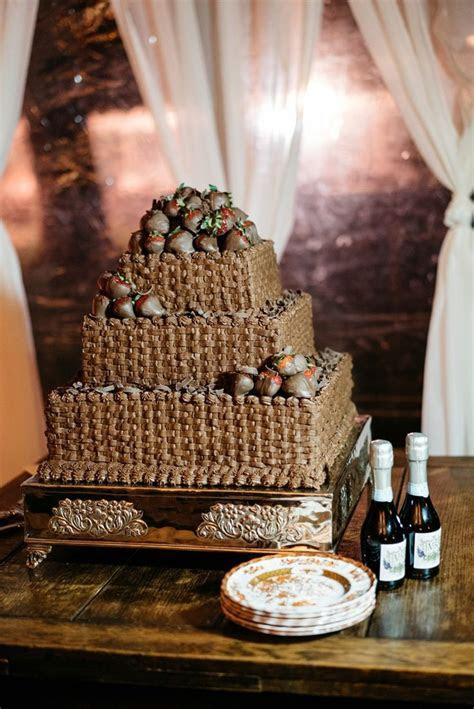 17 Best images about Groom's Cakes on Pinterest