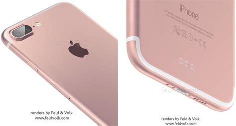 apple iphone  rumors  facts notebookchecknet news