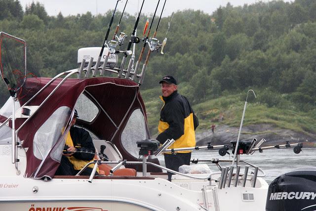 IMG_4514 Saltstraumen fishermen