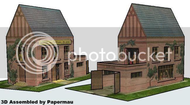 photo hotel.papercraft.via.papermau.002_zps59nrmstn.jpg