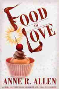Food of Love (2)