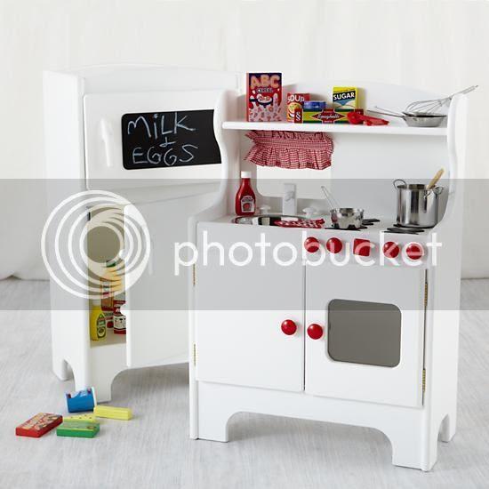 photo whats-cookin-kitchen-appliances_zps70e20cf6.jpg