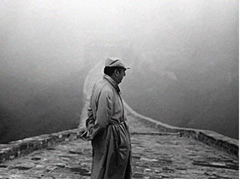 26. Pablo Neruda