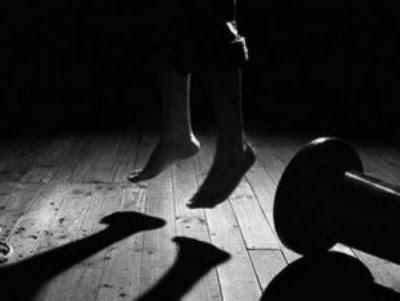 Una adolescente de 19 años se quitó la vida ahorcándose supuestamente porque su novio la dejó en Constanza