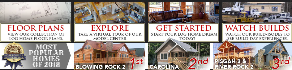 floor decor austin flisol home.htm modular log homes ohio modular homes  modular log homes ohio modular homes