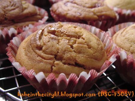 peanut butter cupcake02