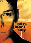 Boys Don't Cry | filmes-netflix.blogspot.com