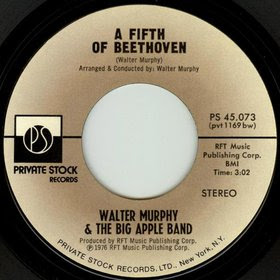 File:A Fifth of Beethoven Walter Murphy single.jpg