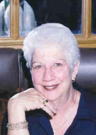 Jane Weiner, RDH, BS