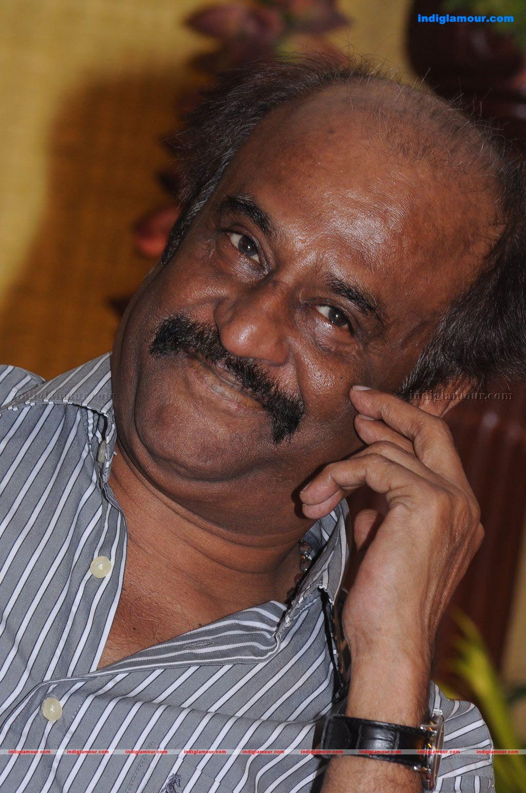 Rajinikanth Tamil Actor Photos Stills  HD photos 104375