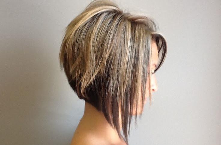 10 tagli di capelli le differenze fra fini e grossi Vogue it