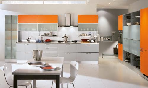 blogdi-cozinhas-laranja-1.jpg
