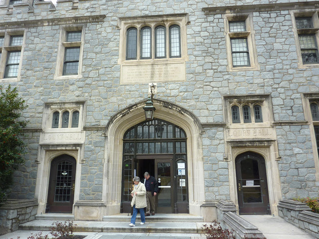 P1170990-2013-03-22-Lowry-Hall-1927-Oglethorpe-University-Phoenix-Flies-APC-musem-and-library
