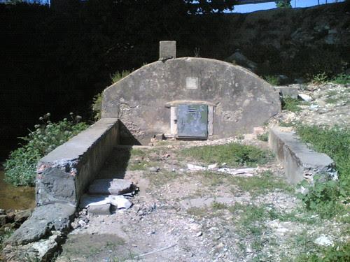 Lavadouro da Salmanha (Figueira da Foz)
