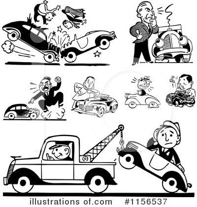 Image Result For Roadside Tire Car
