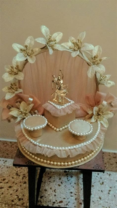 25  best ideas about Trousseau Packing on Pinterest   Gift
