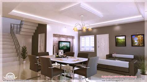 interior design ideas  small duplex house youtube