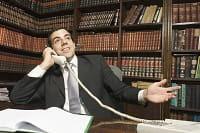 avvocato_telefono_1_200