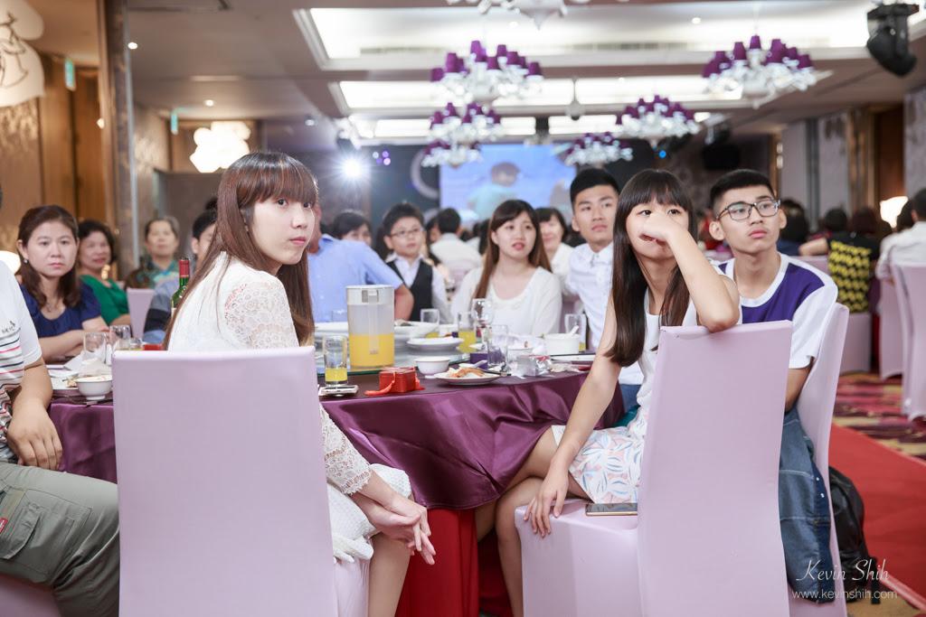 台北婚攝推薦-蘆洲晶贊-190