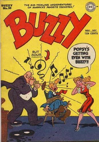 buzzy10.jpg