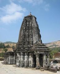 Amruteshwar
