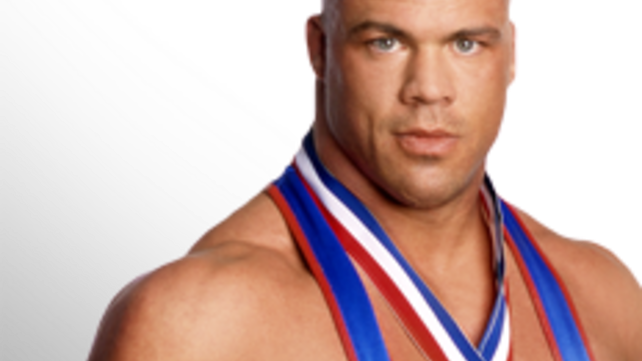 http://www.wwe.com/f/styles/ep_trending/public/talent/bio/2013/03/KurtAngle_bio.png