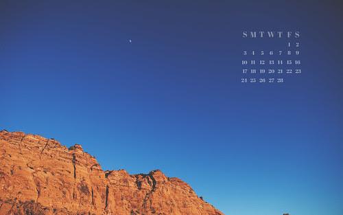 feb.desert1920x1200