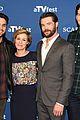 charlie weber reveals how his liza weils relationship began 03