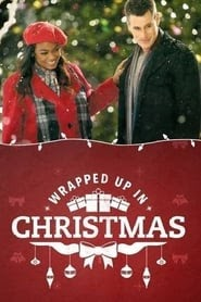Wrapped Up In Christmas online videa néz online streaming teljes alcim magyar letöltés uhd blu ray 2017