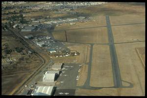 Nairobi Wilson Airport