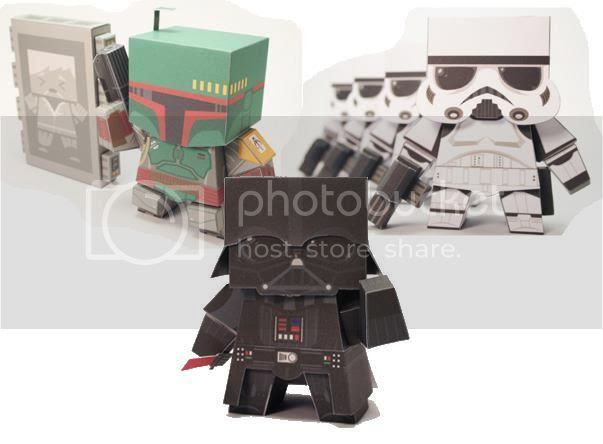 photo star.wars.paper.toys.via.papermau.002_zpszmonik26.jpg