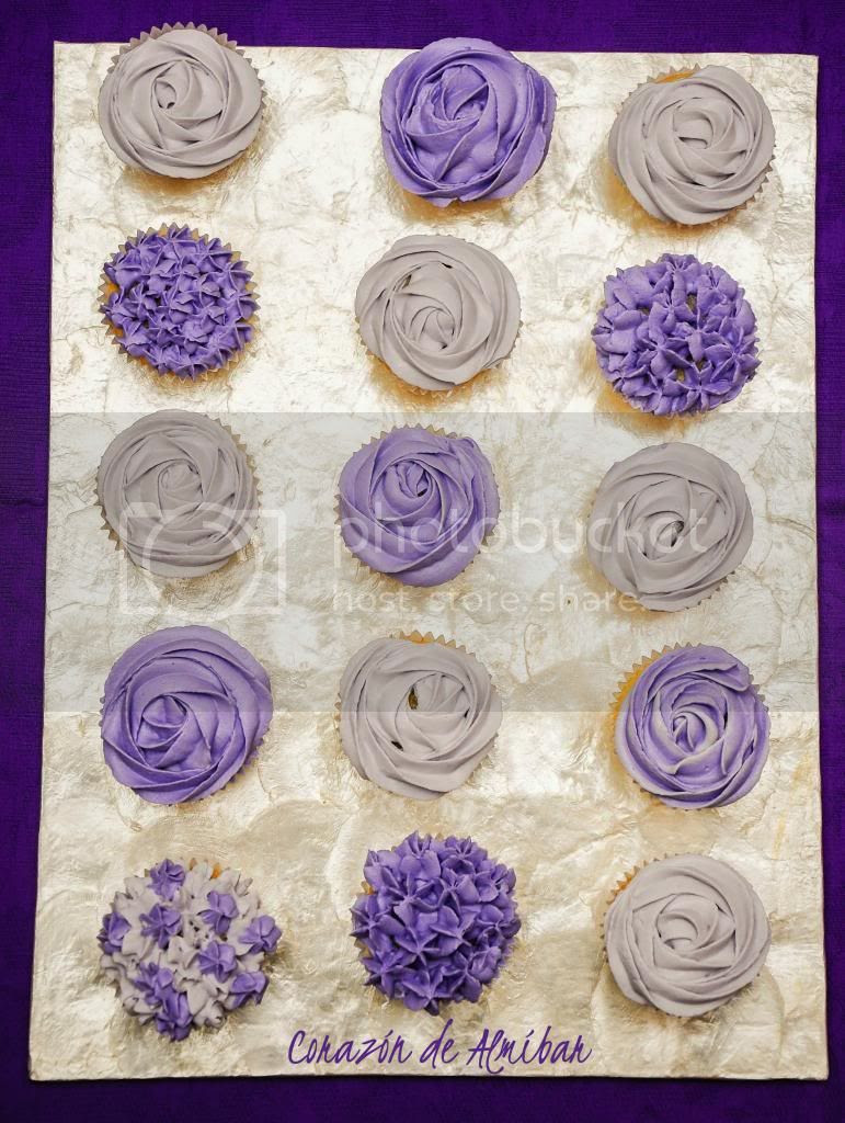 photo cupcakes1_zps046839ba.jpg
